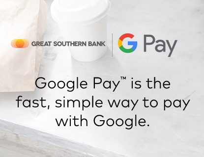 Mastercard | Google Pay™ is the fast, simple way to pay with Google.